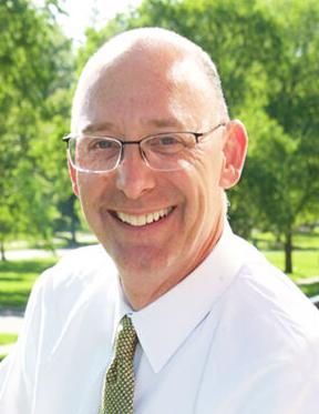 Mayor David Weiss.jpg
