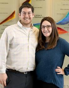 Rabbi Raffi and Rachel Glickman.png
