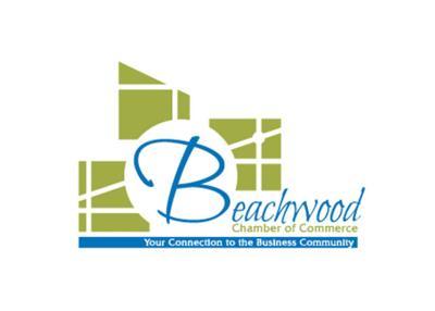 Beachwood Chamber of Commerce
