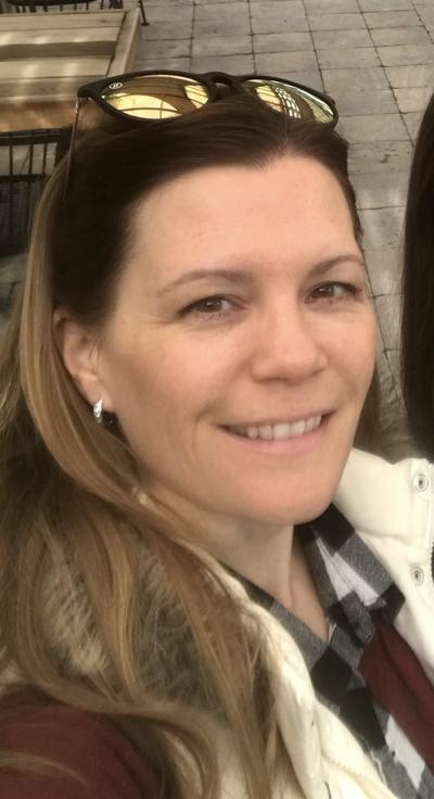 Jessica Kulczycki