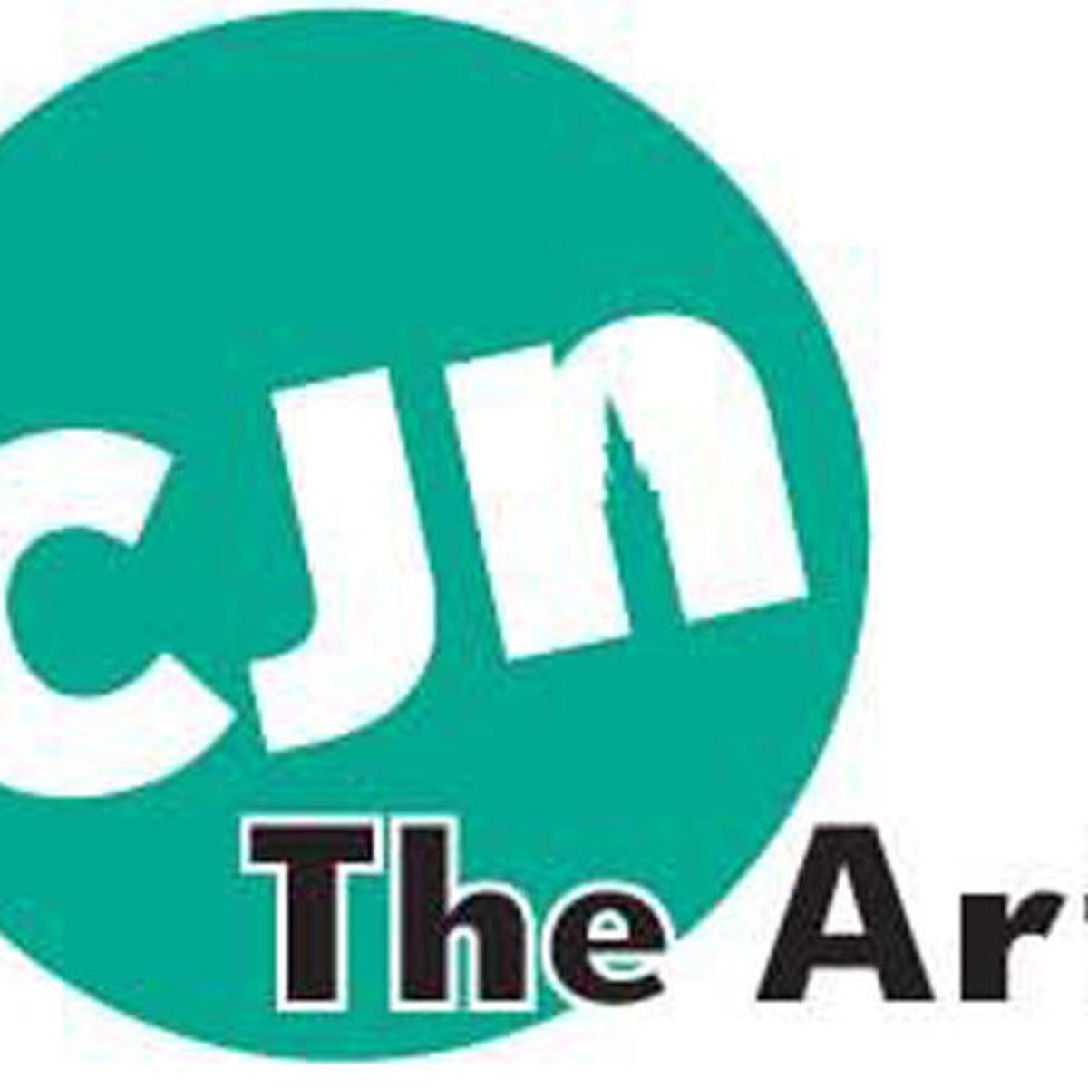 The Arts: Week of May 5 | The Arts | clevelandjewishnews com