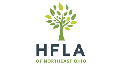 HFLA logo twitter card