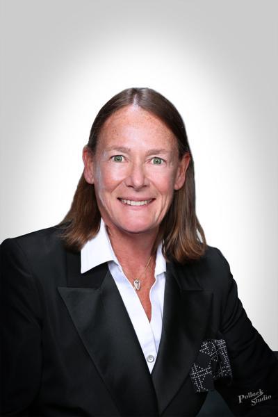 Barbara R.Miller