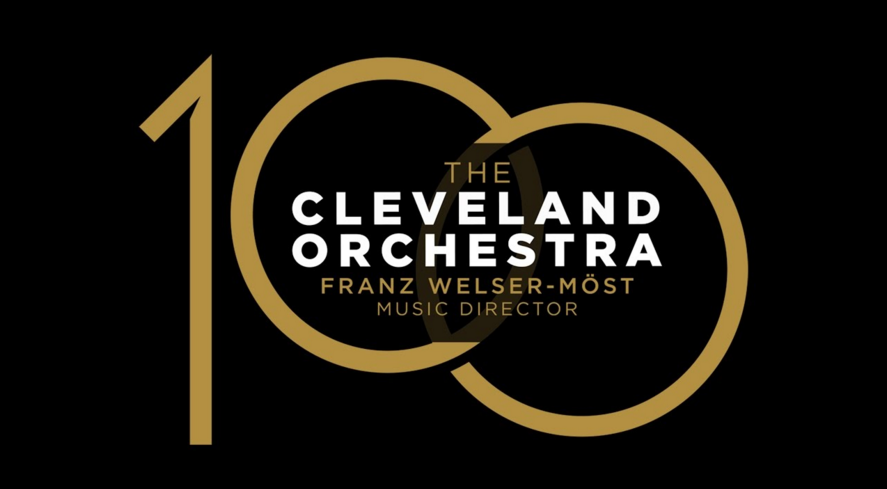 cleveland orchestra 100th