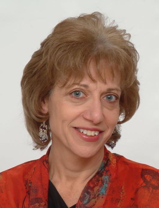 Jane Edlestein