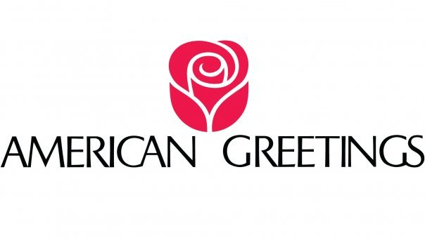 American greetings names jeff weiss co ceo john beeder president american greetings names jeff weiss co ceo john beeder president m4hsunfo