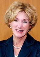 Barbara R. Snyder