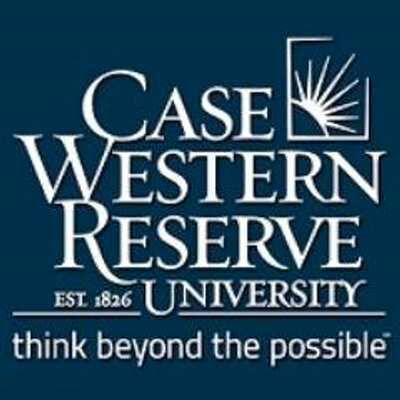 case western reserve logo