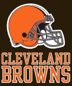 Browns' Jewish ownership going, going, gone | News ...