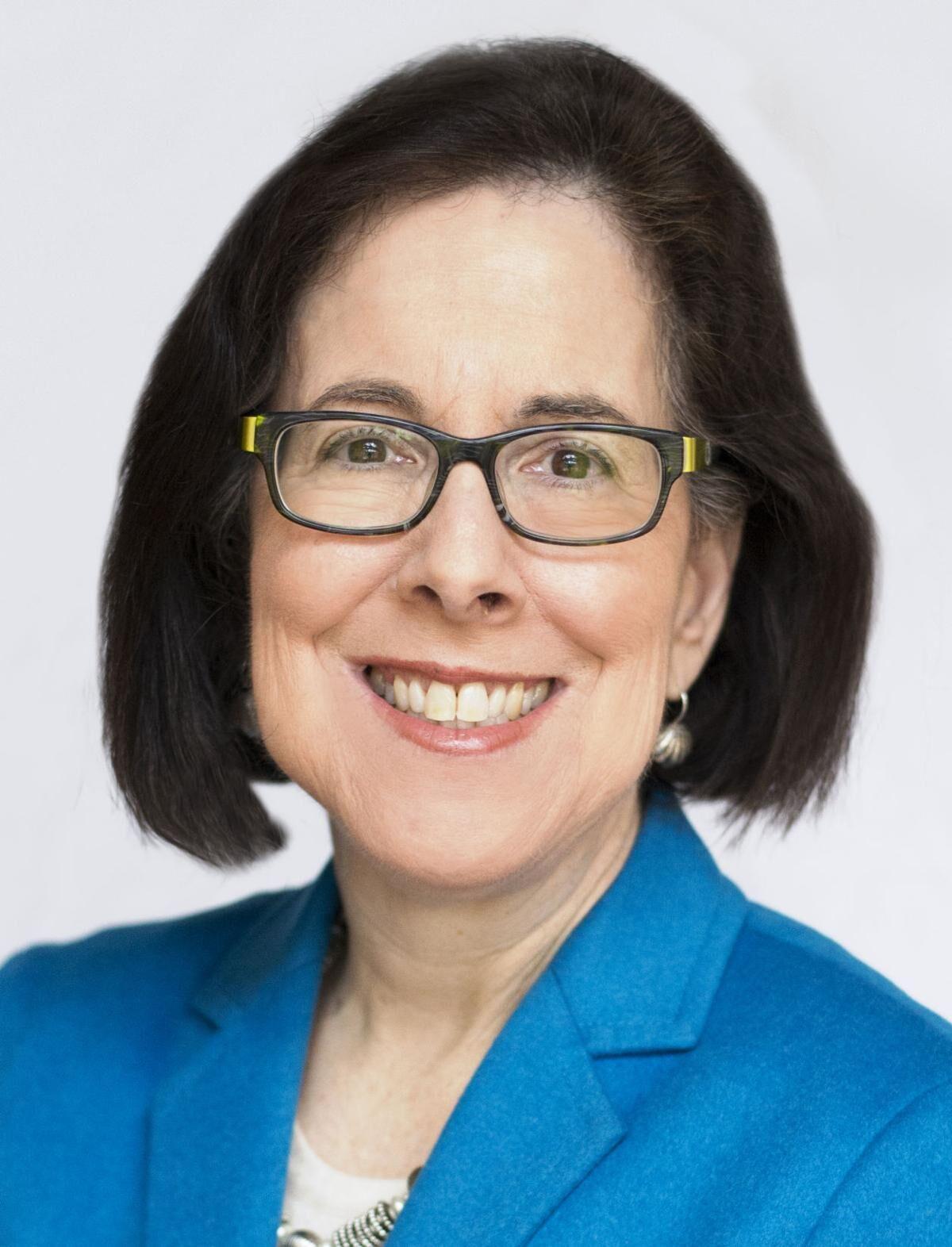 Julie Rabin, Esq..jpg