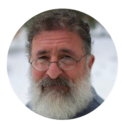 Bob Abelman