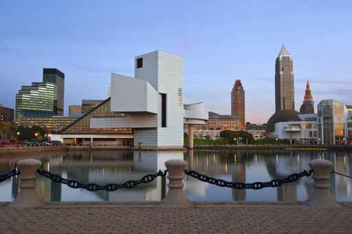 Cleveland lands 2018, 2019 USA Triathlon | Local News ...