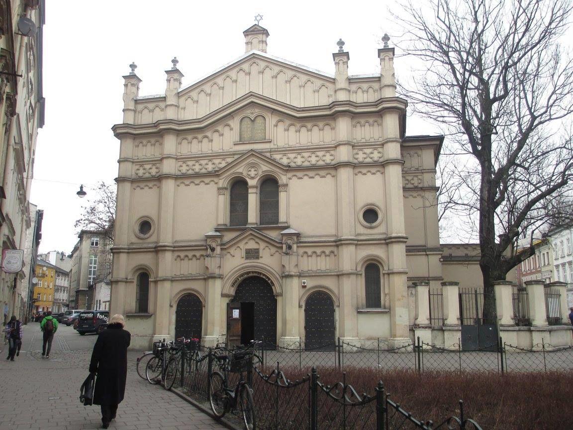 Tempel Synagogue.jpg