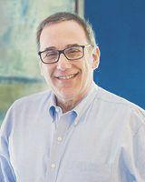 Phil Epstein.jpg