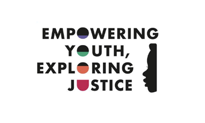 Empowering Youth, Exploring Justice