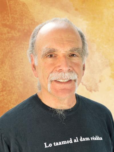Peter Freimark