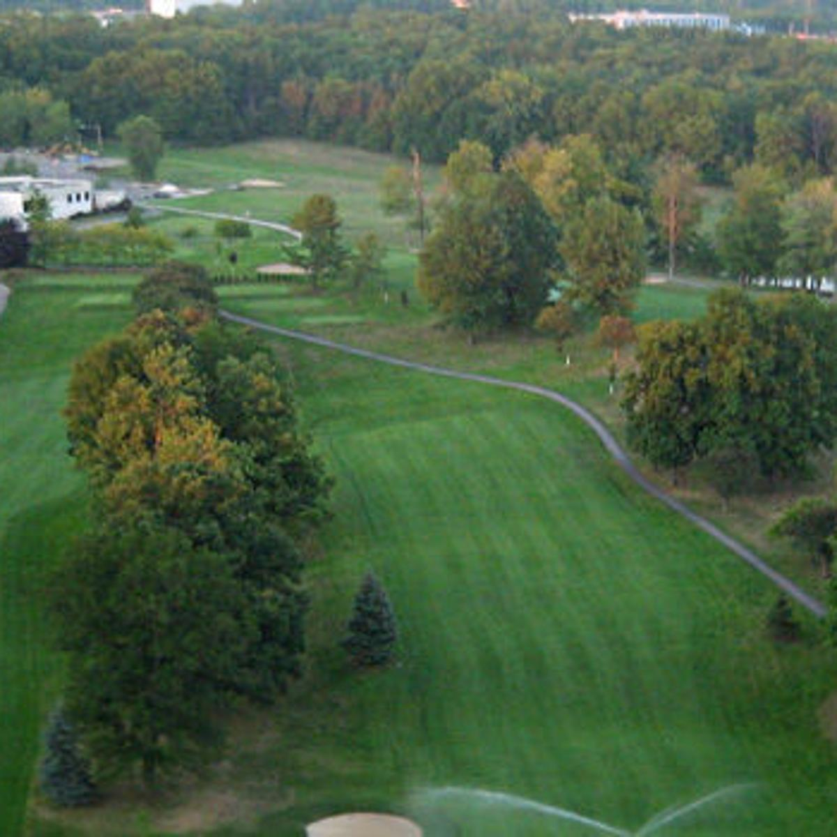 Hawthorne Valley Golf Club in Solon won't open in 2019 | Local News