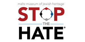 Stop the Hate: Youth Speak Out
