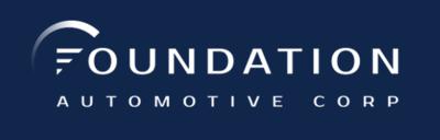 Foundation Automotive Corp.