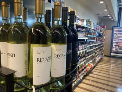 Photo A Wine.jpeg