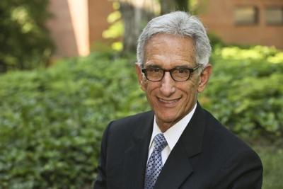 Dr. Jay Alan Gershen