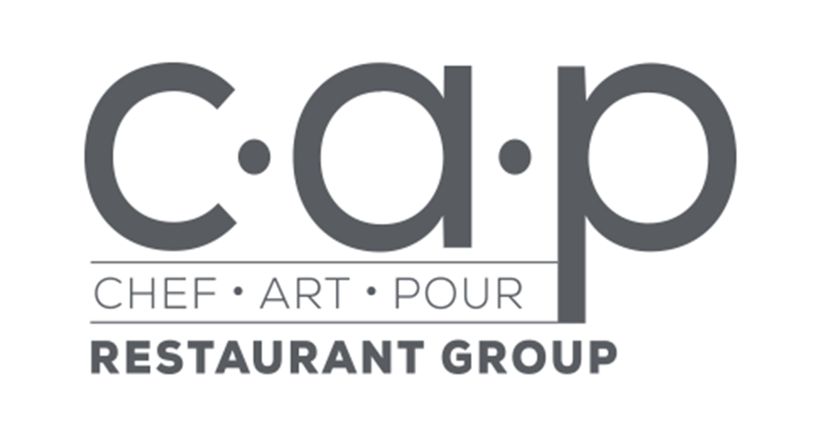 Chef Art Pour Restaurant Group