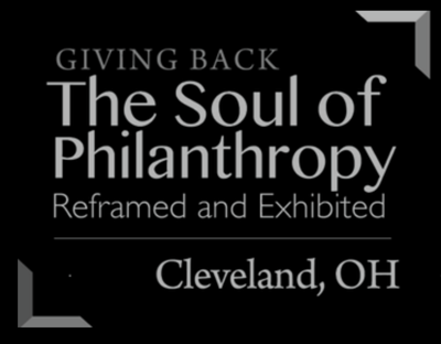 The soul of philanthropy