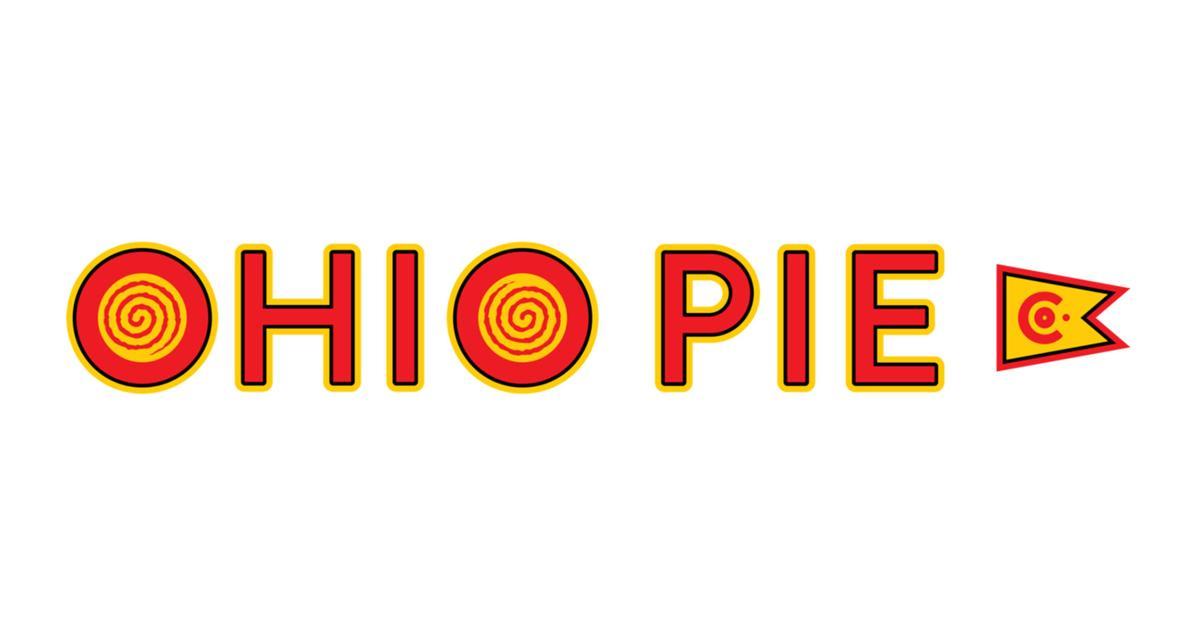 Ohio Pie Co logo