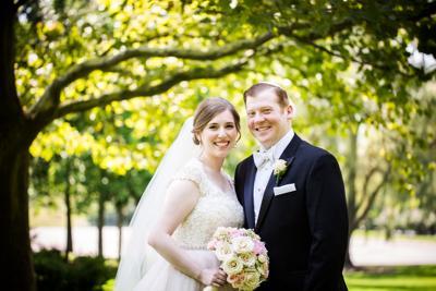 Guttman wedding 1