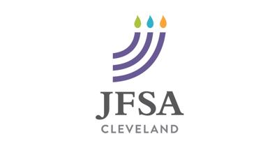 JFSA logo