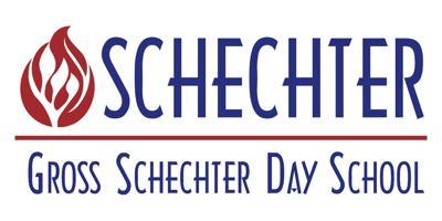 Gross Schechter logo