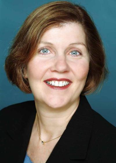 Judi Feniger