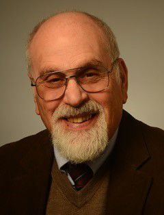 Martin H. Belsky