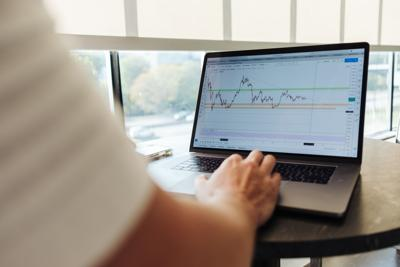 Stock finance