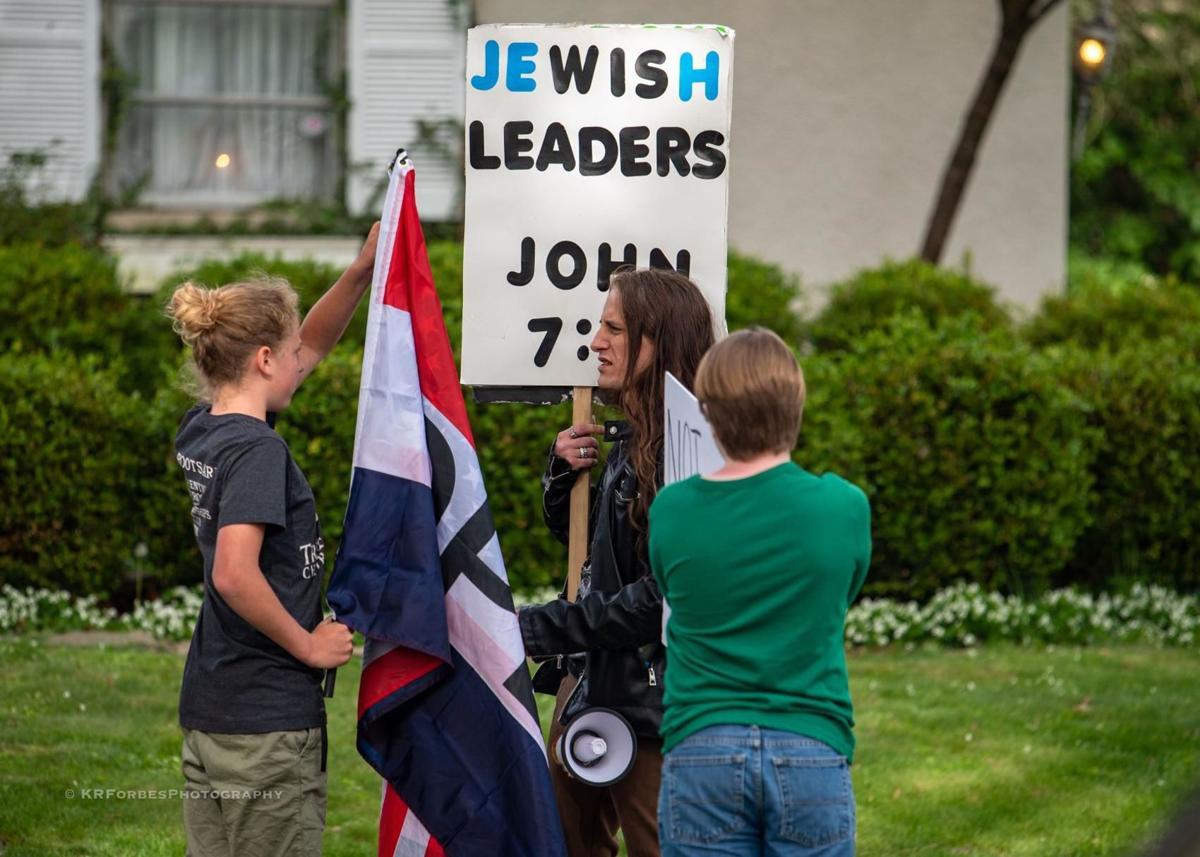 jewish leaders.jpg