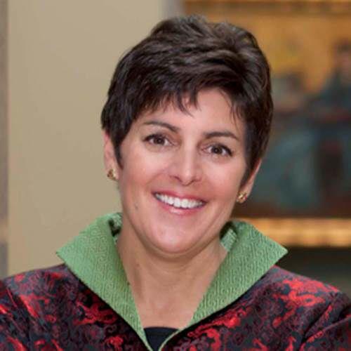 Diane Strachan