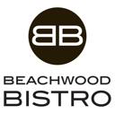 Beachwood Bistro