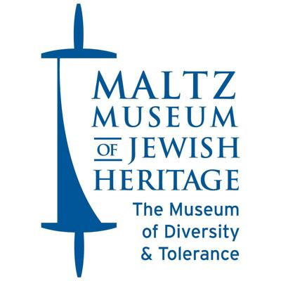 Holocaust Remembrance Day at Maltz Museum June 2