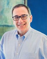 Phil Epstein