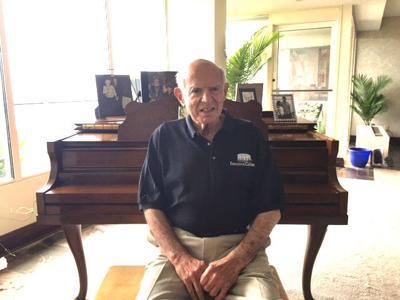 Harlan at his piano.jpg