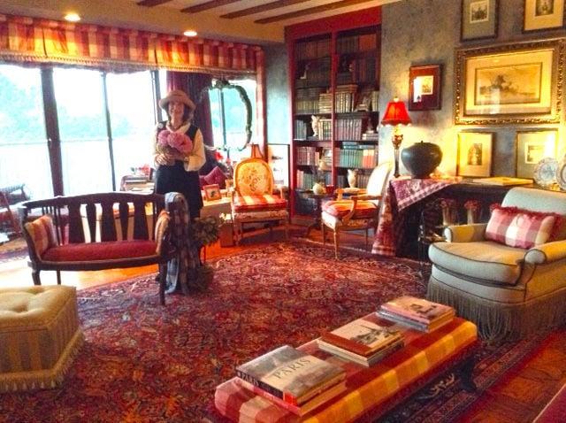 Pam Barron Living Room 1.jpg