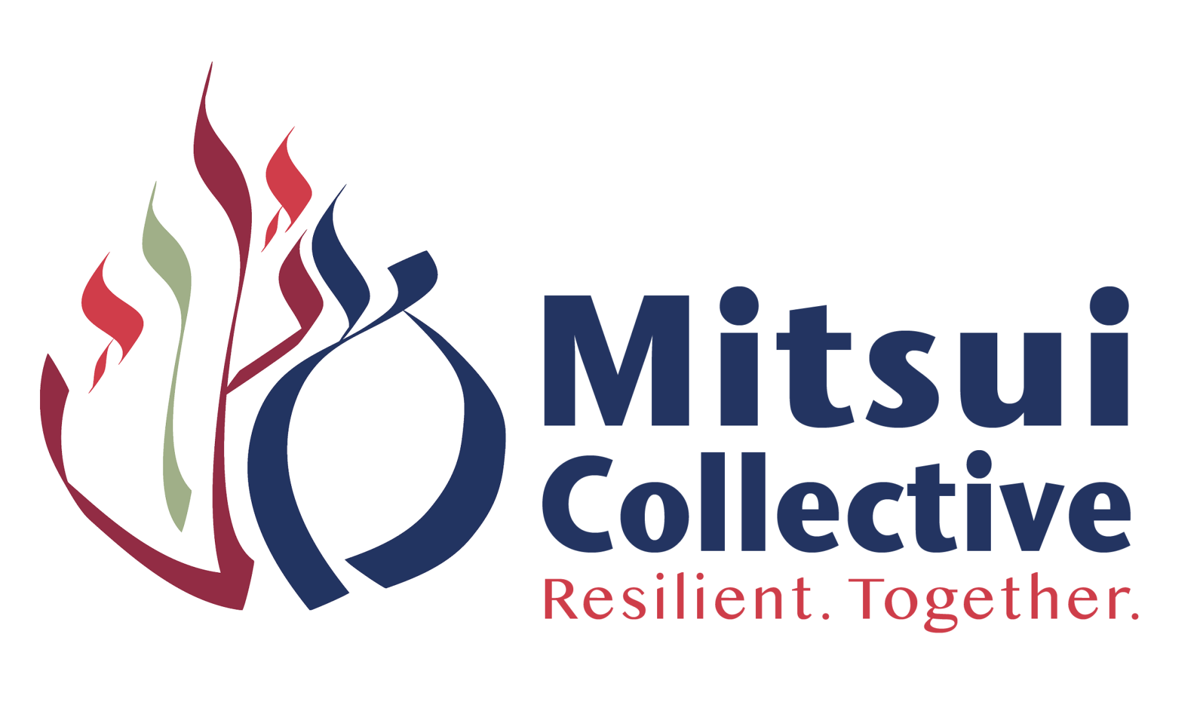 Mitsui Collection