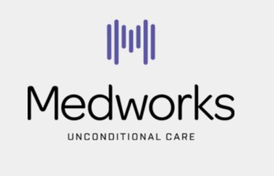 Medworks