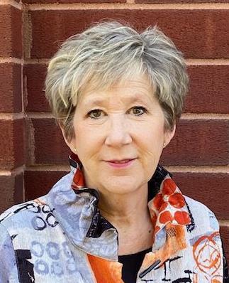 Debbie Cirillo