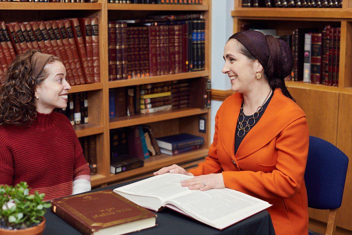 Amalia with teacher.jpeg