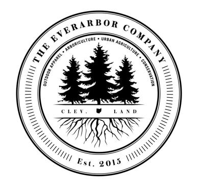 Everarbor logo
