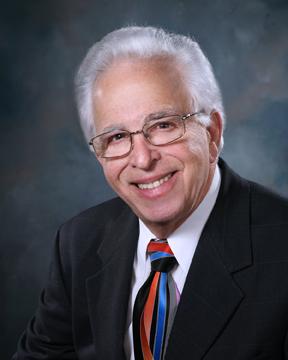 Rabbi Roberts.png
