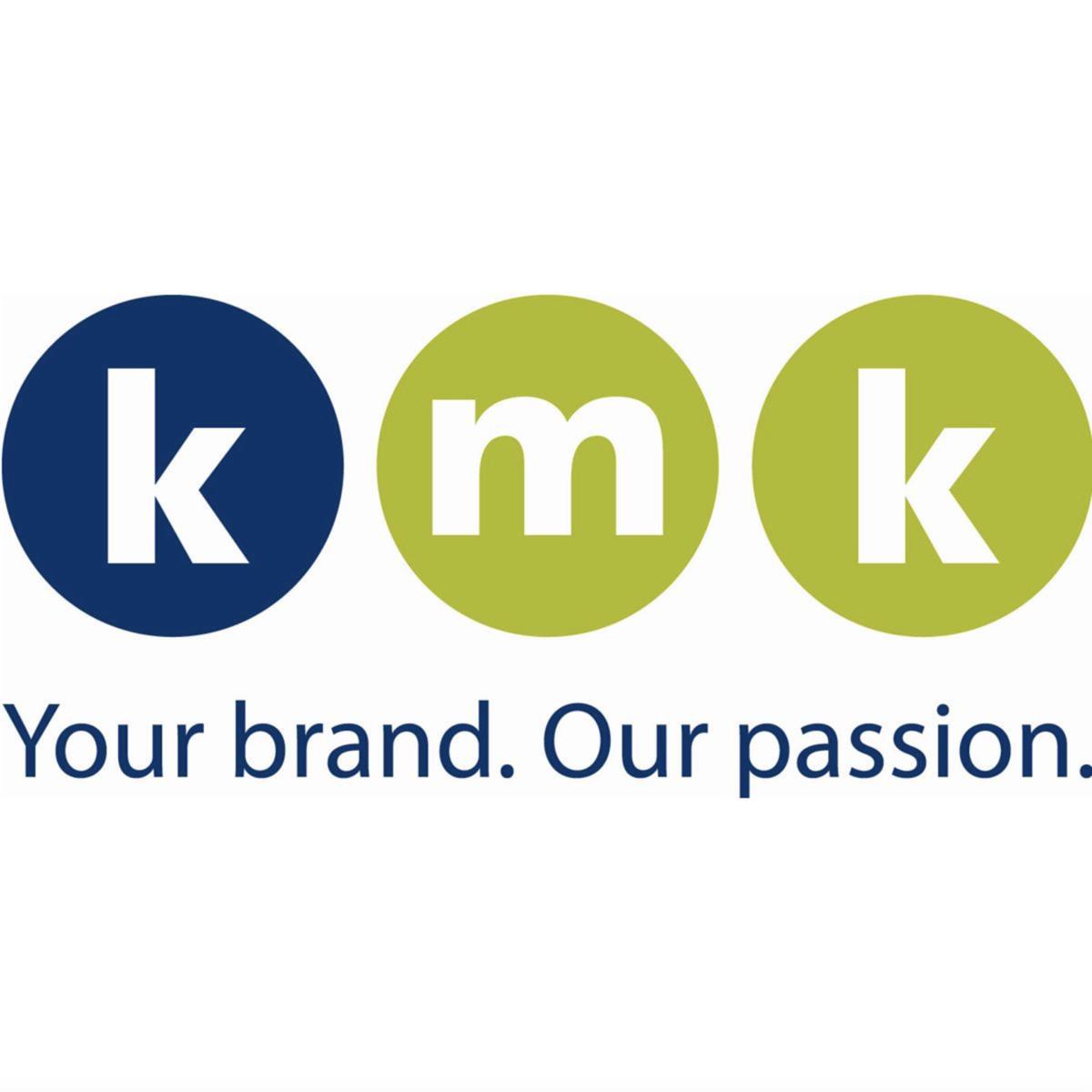 KMK Promotional Slaes