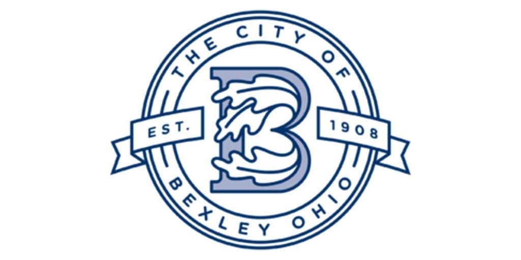 Bexley city logo
