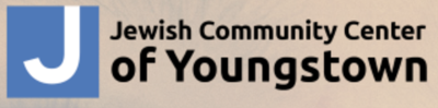 Youngstown JCC